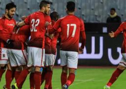 الأهلي يلتقي الإسماعيلي ضمن مباريات الدوري الممتاز