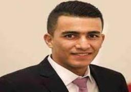 الإحتلال يغرم والدة شهيد فلسطيني 13.8 مليون دولار