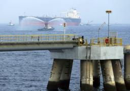 الإمارات ترحب بانضمام عدة دول للتحقيقات حول تخريب الناقلات البحرية