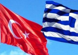 اليونان تتهم تركيا بمحاولة تزوير التاريخ