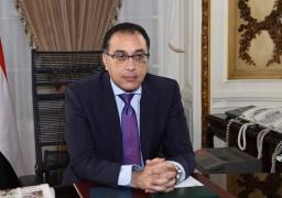رئيس الوزراء يشهد توقيع 7 اتفاقيات تعاون ومذكرات تفاهم بين مصر وألمانيا