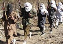 قتلى وجرحى باشتباكات بين قوات الأمن الأفغانية وعناصر طالبان