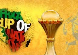 تعرف على موعد إعلان قائمة منتخب مصر للمونديال الإفريقي