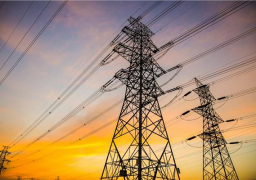 مرصد الكهرباء: 17 ألفا و 300 ميجاوات زيادة احتياطية متاحة عن الحمل