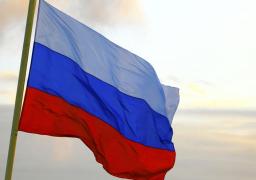 """مسؤول روسي: """"موسكو""""ستواجه محاولات الانقلاب على السلطات في فنزويلا"""