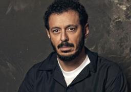 مصطفى شعبان: مسلسل (أبو جبل) يحقق نجاحا كبيرا