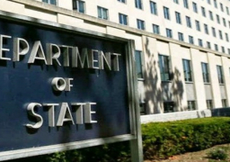 واشنطن تجدد مبدأها للإبقاء على العقوبات المفروضة على كوريا الشمالية