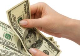 انخفاض جديد.. سعر الدولار واليورو اليوم