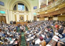 تشريعية النواب توافق على تعديلات قوانين المحكمة الدستورية