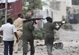 مقتل شخصين وإصابة آخر فى هجوم بمالي