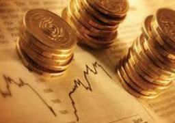 """""""المالية"""" تطرح سندات خزانة بقيمة 1.7 مليار جنيه"""