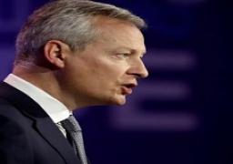 فرنسا: أوروبا لن تخضع لتحذيرات إيران