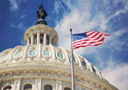 واشنطن تعترض على ظروف احتجاز مواطن امريكي متهم بالتجسس في روسيا