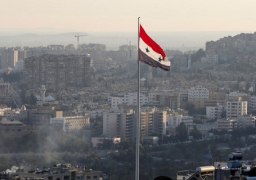 وزارة الدفاع الروسية: رصد 27 انتهاكاً للهدنة في سوريا خلال 24 ساعة