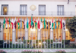 انطلاق ملتقى قادة الإعلام العربي بمقر الجامعة العربية