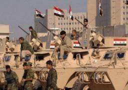 الجيش اليمني يحقق تقدما ميدانيا و يحرر مواقع جديدة في معقل الحوثيين بصعدة