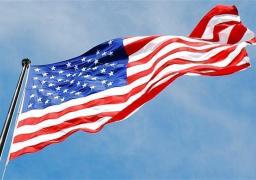 واشنطن تفرض عقوبات على مسؤول بحزب الله متهم بتفجير بوينوس ايرس
