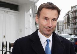 وزير الخارجية البريطاني: لندن سترد على الإيرانيين بطريقة مدروسة لكن قوية وطهران ستكون الخاسر الأكبر