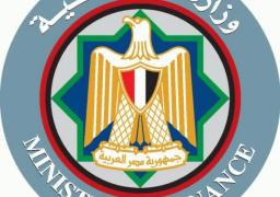 «المالية» تُوَّجه ممثليها بمتابعة حصر أصول الدولة غير المستغلة وتحصيل المتأخرات المستحقة