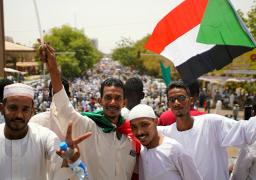 السودان… قوى الحرية والتغيير تعلن أسماء مرشحيها الخمسة للمجلس السيادي