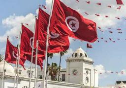 الرئاسة التونسية: الأربعاء القادم النظر في استقالة وزير الدفاع
