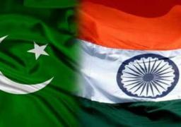 باكستان تحتج على انتهاك الهند لوقف إطلاق النار على حدود كشمير