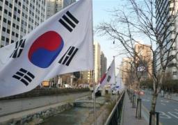 كوريا الجنوبية تدعو الشمال إلى حل المشاكل بين البلدين عبر الحوار