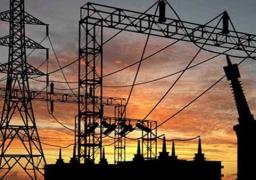 مرصد الكهرباء: 16 ألفا و 950 ميجاوات زيادة احتياطية متاحة عن الحمل