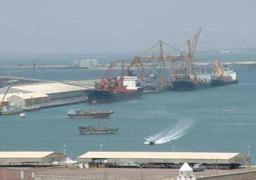 مواني البحر الأحمر تستعد لاستقبال 12 ألف من حجاج البر و35 ألف من عمالة خدمة الحجاج