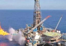 البترول: ارتفاع إنتاج مصر من الغاز الطبيعي لأعلى معدلاته في سبتمبر