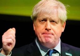 """بريطانيا ترجح مسؤولية إيران عن """"هجمات أرامكو"""""""