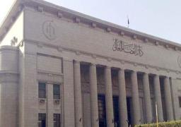 مجلس القضاء الأعلى يوافق على قرارات النائب العام بشأن ندب وتعيين محامين عموم