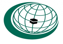 """منظمة """"التعاون الإسلامي""""تطالب بمحاكمة قتلة المسلمين في """"أسام"""" الهندية"""