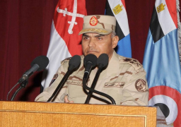 القوات الجوية تنقل أكثر من 1100 قاضي من المشاركين في الانتخابات الرئاسية