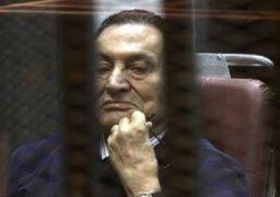تأجيل محاكمة مبارك لبعد غد للاستماع لرد النيابة على مرافعات الدفاع