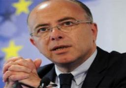 فرنسا تحبط مخططًا إرهابيًا لاستهداف عسكريين عند سواحل طولون