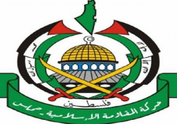 """""""حماس"""": الشعب الفلسطيني قادر على تفجير انتفاضة ثالثة في وجه الإحتلال"""