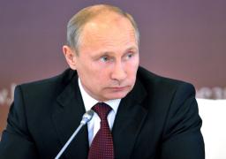 """""""الأمن والتعاون """" تتبنى قرارا يدين روسيا بانتهاك مبادئ """"هلسنكى"""""""