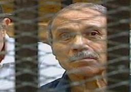 """اليوم.. أولى جلسات محاكمة العادلي وآخرين في """"فساد وزارة الداخلية"""""""