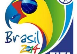 21 زعيما عالمياً ينتقلون للبرازيل لحضور مباريات المونديال