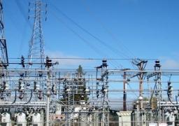 انقطاع الكهرباء عن اليمن بالكامل.. بعد هجوم على خطوط لنقل الطاقة