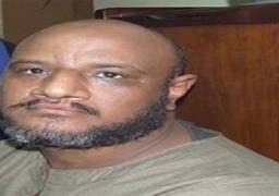 """إحالة أوراق """"الحمبولي"""" للمفتي في قضية اتهامه بالقتل وحيازة السلاح"""