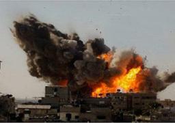 التيار الديمقراطي يطالب بسحب سفيرنا من إسرائيل ووقف العدوان على غزة