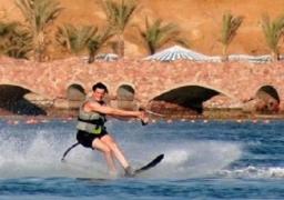 السياحة: اسبانيا ترفع حظر السفر لشرم الشيخ وفرنسا تخفف تحذيرها