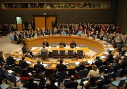 روسيا تطلب من مجلس الأمن مناقشة تحركات تركيا في سوريا والعراق