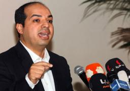 معيتيق: نطمح أن تكون مصر شريكا استراتيجيا فعالا لليبيا