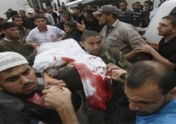 """مقتل قيادي في """"الجهاد"""" و3 من اولاده في غارة اسرائيلية على رفح"""
