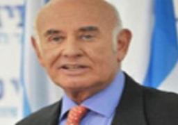 وزير اسرائيلي: حان الوقت للبحث عن السبيل السياسي لحل قضية غزة