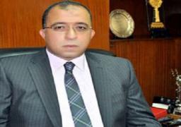 وزير التخطيط: التطوير المؤسسي للجهاز الإداري على رأس أولوياتنا