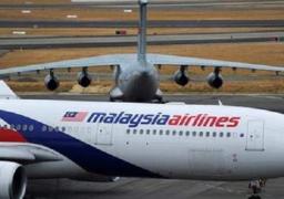 116 راكبا بالطائرة الجزائرية المفقودة بينهم مصري